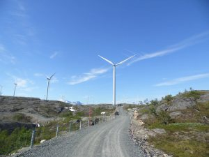 eoliennes_norvege_photo_Fraggelot
