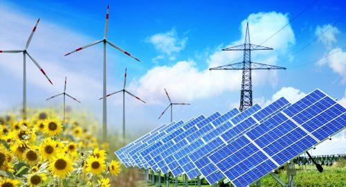 energies-renouvelables-production