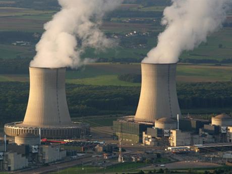 """Résultat de recherche d'images pour """"nucléaire japon"""""""