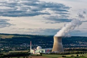 nucleaire suisse
