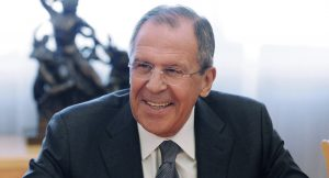 sergeilavrov