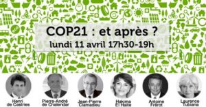 COP21-el-haite-Tubiana_m