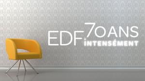 EDF70