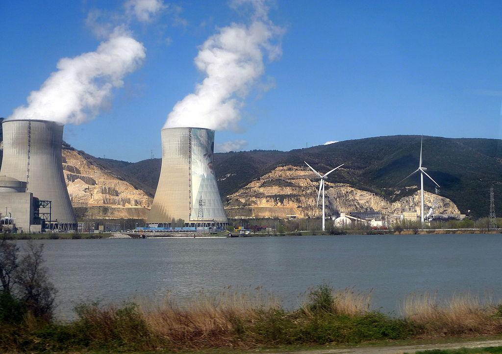 ppe-programmation-pluriannuelle-energie-ppe-nucleaire-renouvelables
