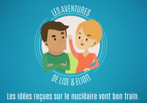 nucléaire_websérie