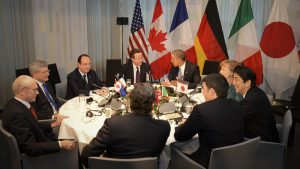G7_meeting_2014_Number_10_800