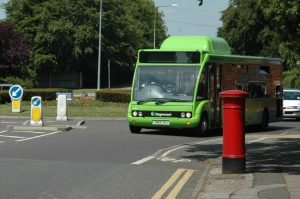 bus_biomethane_photo_Paul Stainthorp