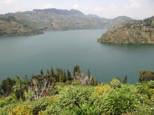 lac_Kivu_photo_Adam Jones