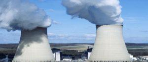 nucleairemaroc