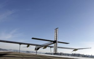 solar_impulse_photo_Matth1