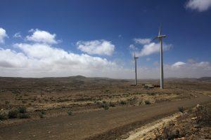 énergie_renouvelable_afrique_photo_Frédéric_delamure_MAEDI