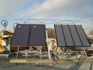 énergie_solaire_recherche_stockage_photo_AEE_Intec