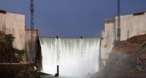 Barrage_hydraulique_Angola_photo_pedro_parente_Angop