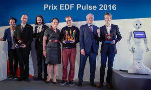 EDFPulse2016