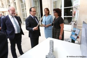 transitionenergetique_elysee