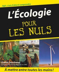 EcologieCNRS