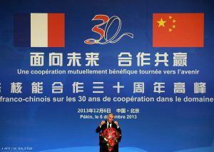 Nucleaire_France_Chine