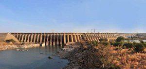 barrage_hydraulique_Soudan_photo_Sinohydro