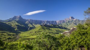 illustration_drakensberg_photo_Diriye Amey
