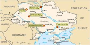 ukraine_Nucleaire