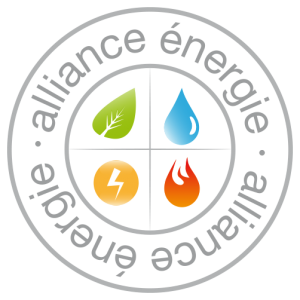 allianceenergie
