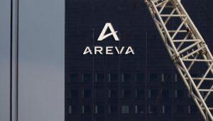 Newco Areva