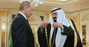 nucleaire-arabie-saoudite