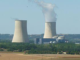 golfech-nucleaire-environnement