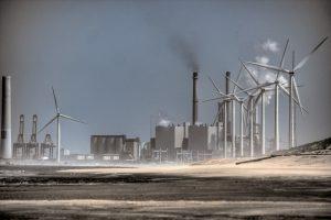 illustration_energie_photo_leo-hoogendijk