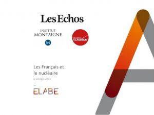 sondage-elabe-sur-les-franais-et-le-nuclaire-1-638