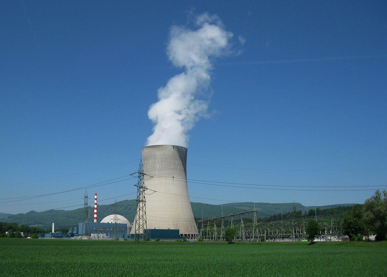 centrale_nucleaire_gosgen