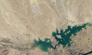 energies-renouvelables-photovoltaique-maroc