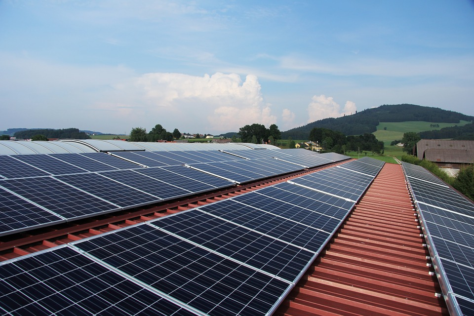 energie-solaire-renouvelables-enerplan