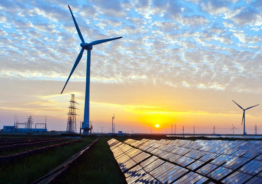 puissance-energie-energies-renouvelables