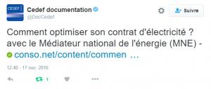 énergie_contrat