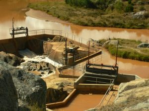 barrage_hydroelectrique_madagascar_photo_ministere_energie