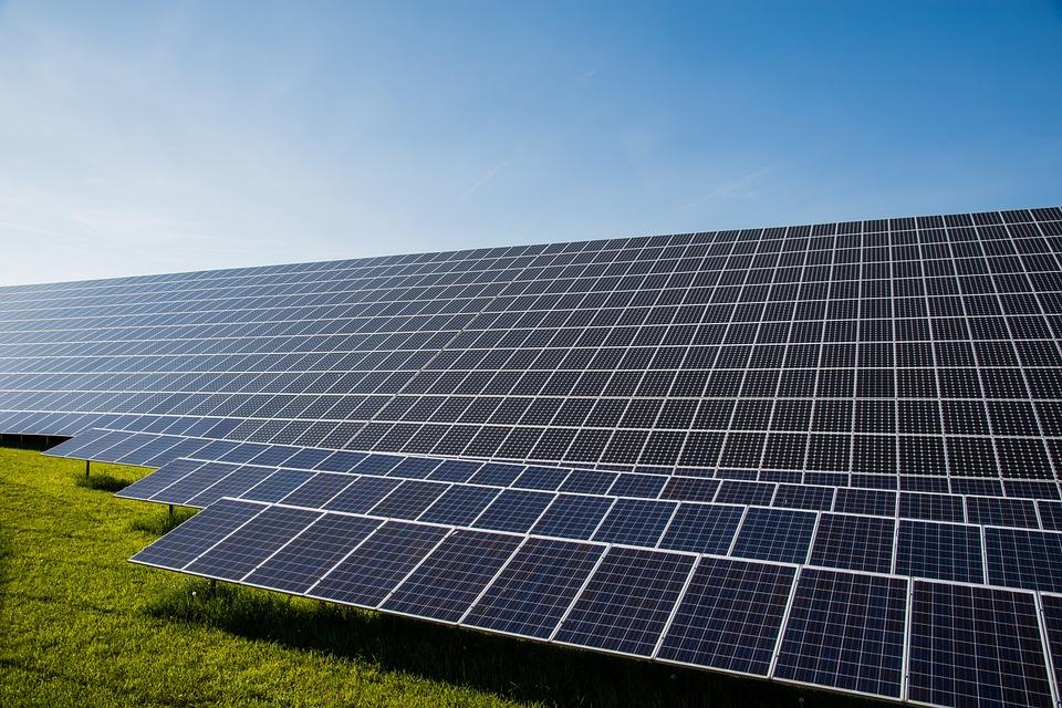 parc-photovoltaique