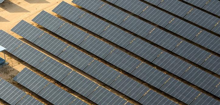 edf signe un nouveau contrat de fourniture d 39 lectricit solaire aux etats unis l 39 energeek. Black Bedroom Furniture Sets. Home Design Ideas
