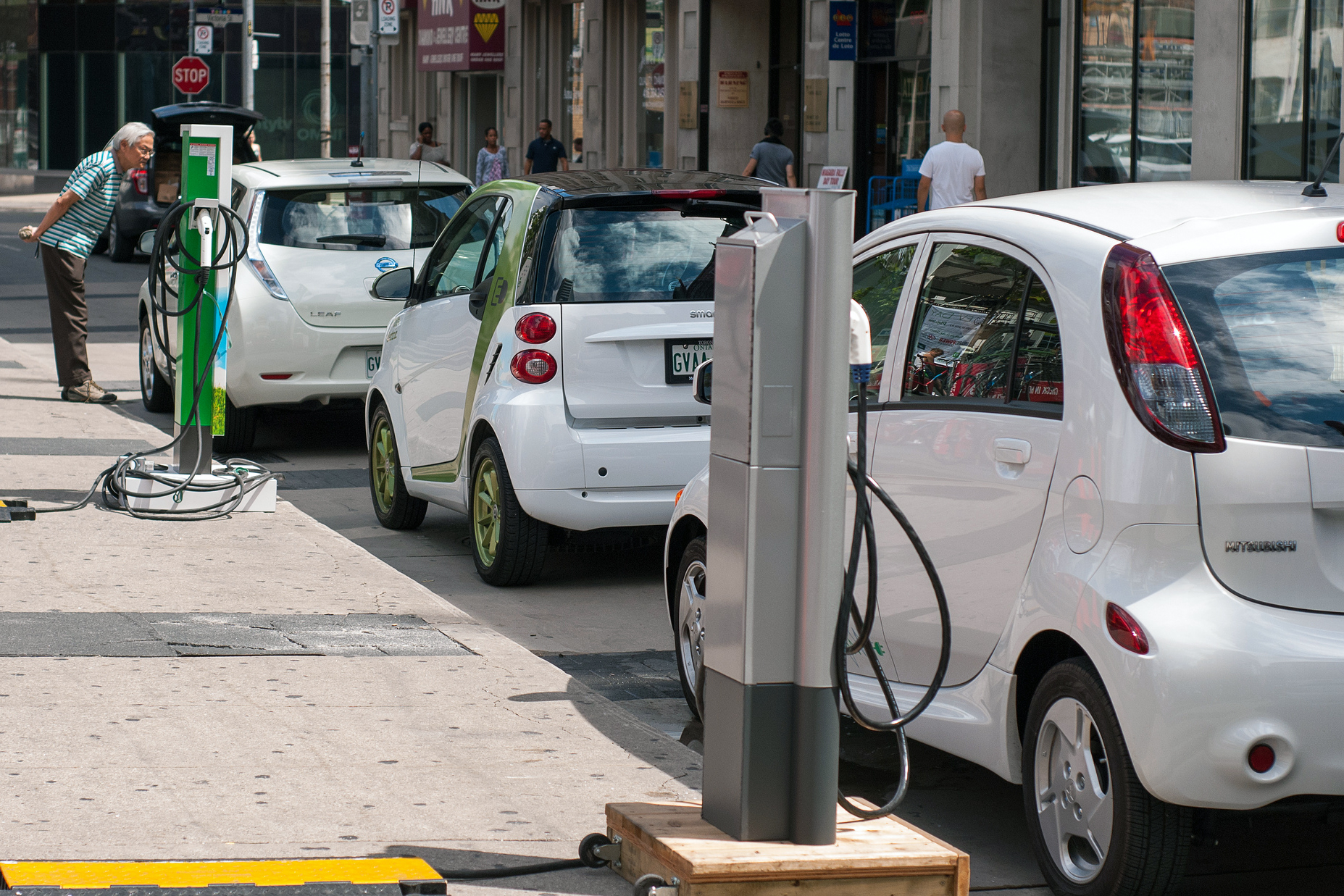 bonus-malus-ecologique-voitures