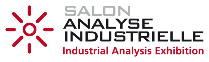 salon-analyse-industrielle
