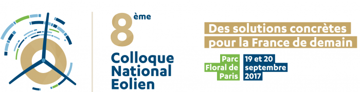 colloque-national-eolien