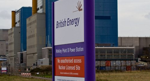 Hinkley-Point-centrale-nucleaire