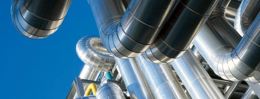 hydrogène air liquide
