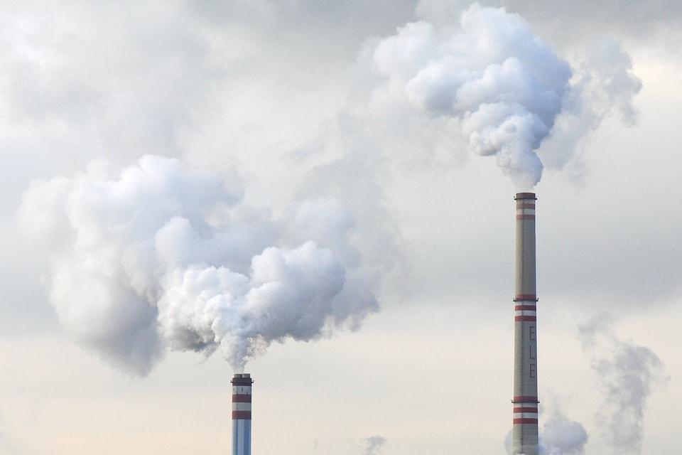 energies-fossiles-co2-rechauffement-climatique