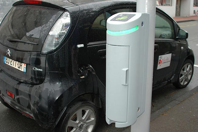 city-charge-Bouygues