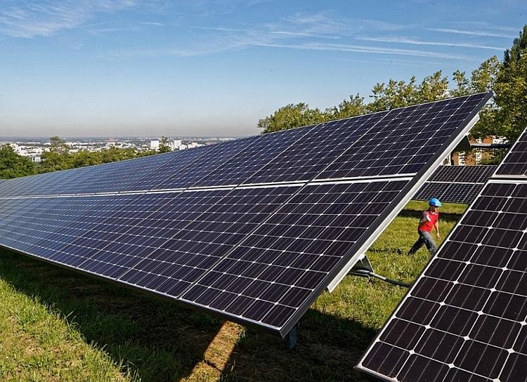 panneaux-solaires-bresil