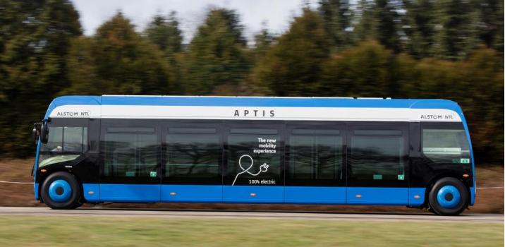 Alstom_bus_electrique