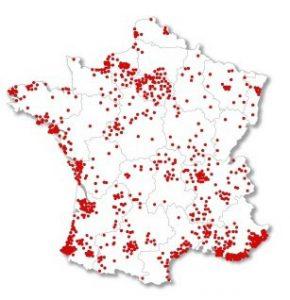R novation nerg tique l 39 etat et le r seau orpi signent for Agence immobiliere orpi
