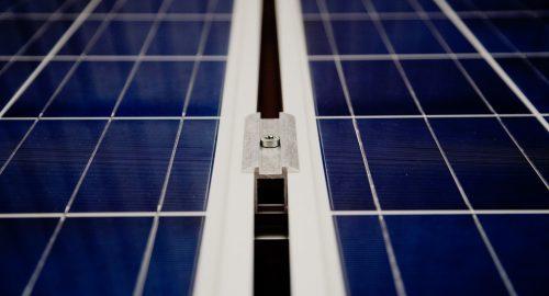 cellules_solaires