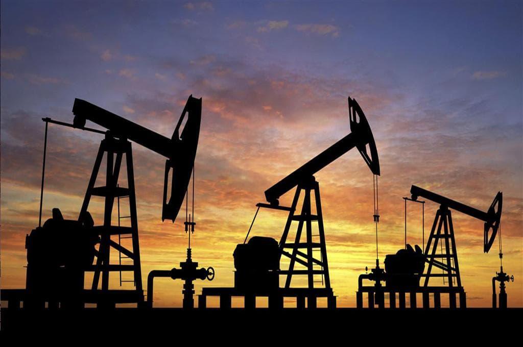 petrole-de-schiste-amercain